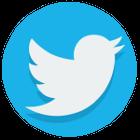 Gelcar Auto Center no Twitter